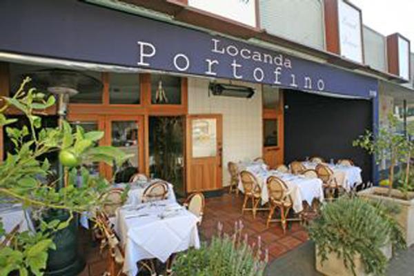 LocandaPortofino