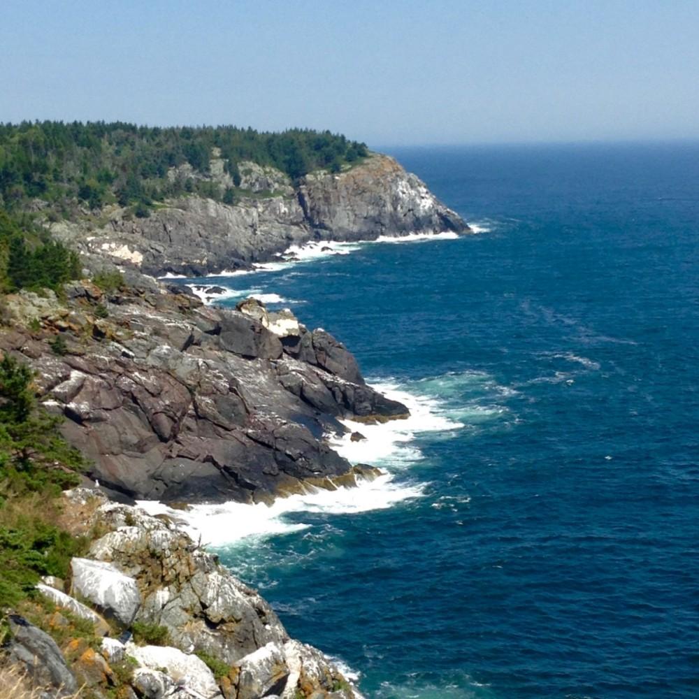 Monhegan Island Cliffs.jpg
