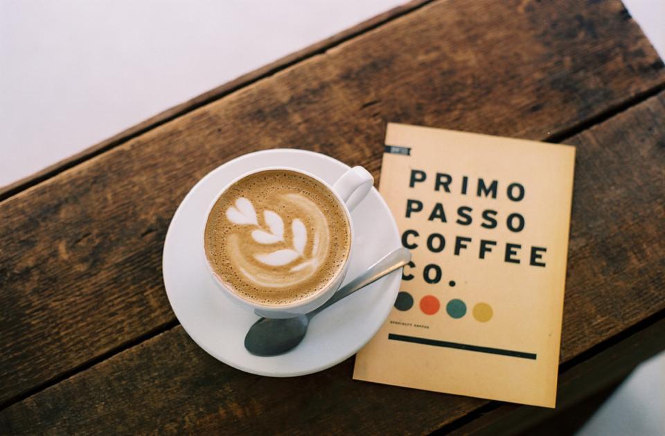 PrimoPasso.jpg