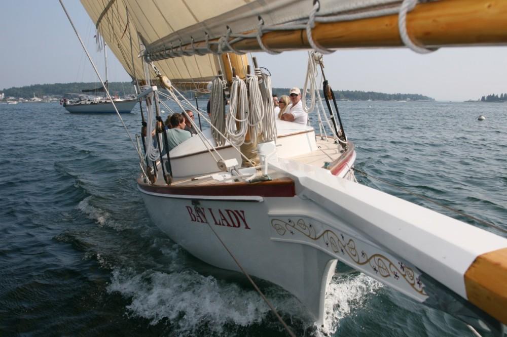 Sailing(2).JPG