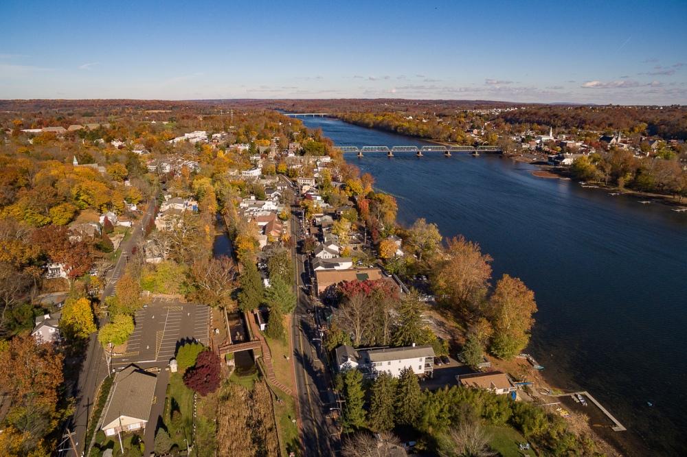 Aerial of Delaware Canal.jpg