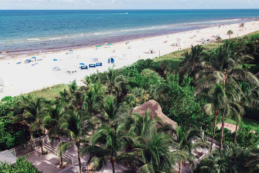 Cadillac Hotel and Beach Club.jpg