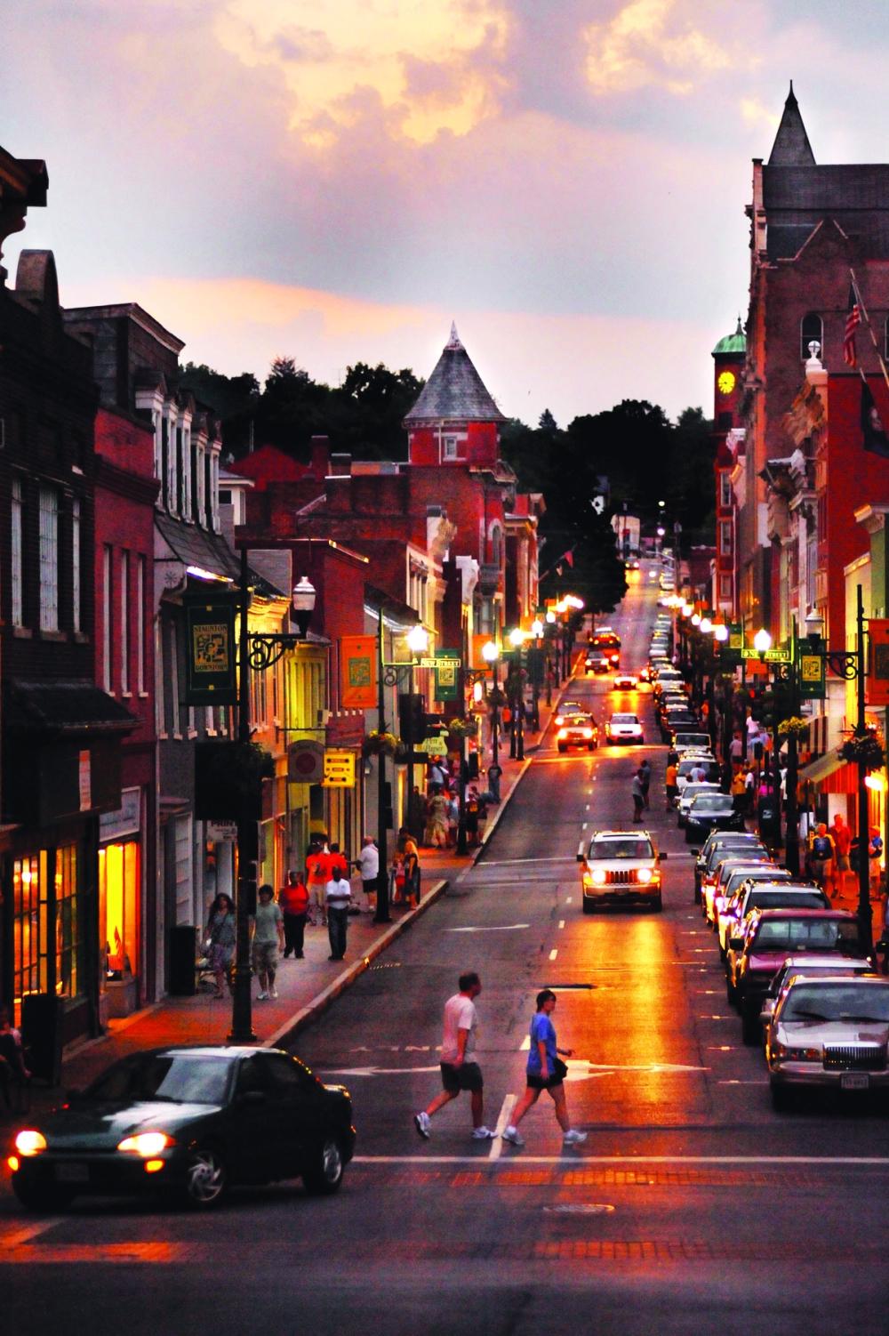 Downtown Staunton (photo credit Woods Pierce).jpg
