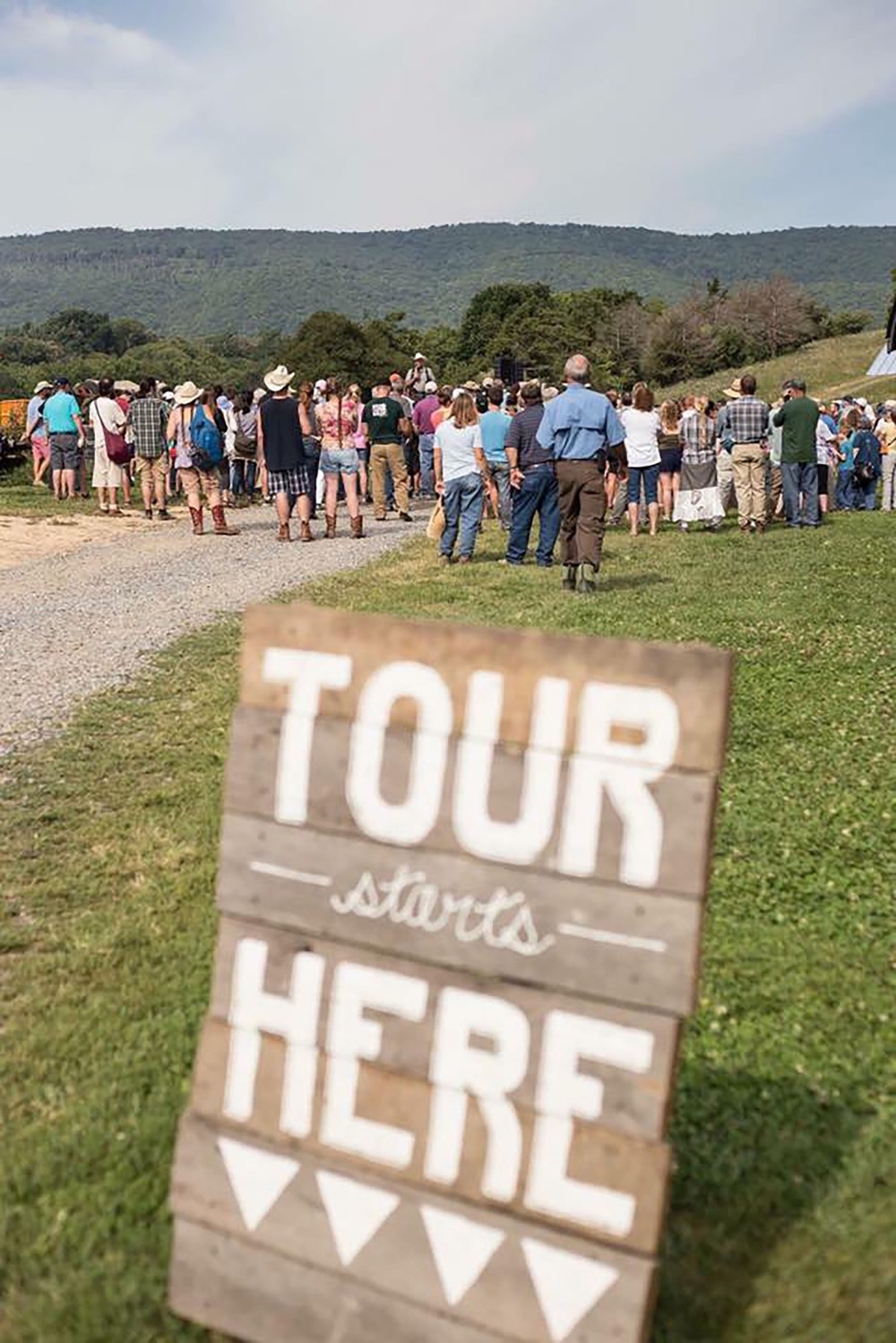 Polyface Farms Tour.jpg