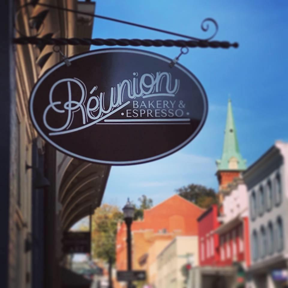 Reunion Bakery _ Espresso sign.jpg