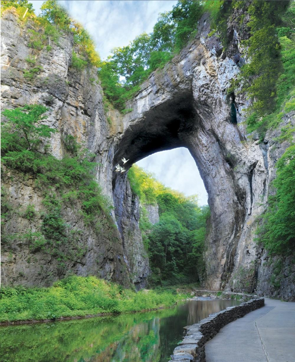 Rockbridge Natural Bridge.jpg
