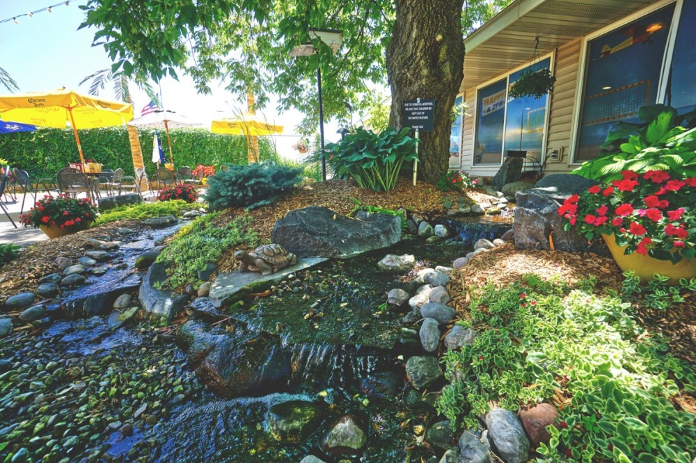The-Lookout-Patio-Pond.jpg