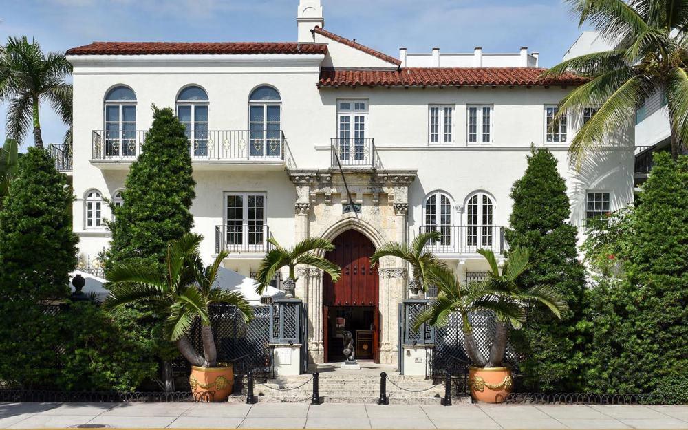 The-Villa-Casa-Casuarina-1440x9000-4ad18e455056a36_4ad18fb6-5056-a36a-0b993d09a5b141ba