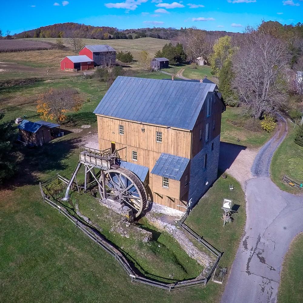 Wades Mill (photo credit Steve Shires).jpg
