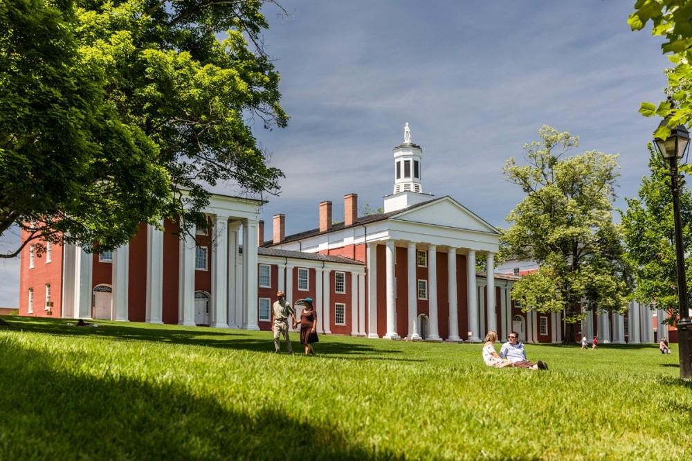 Washington & Lee University (photo credit Chris Weisler).jpg