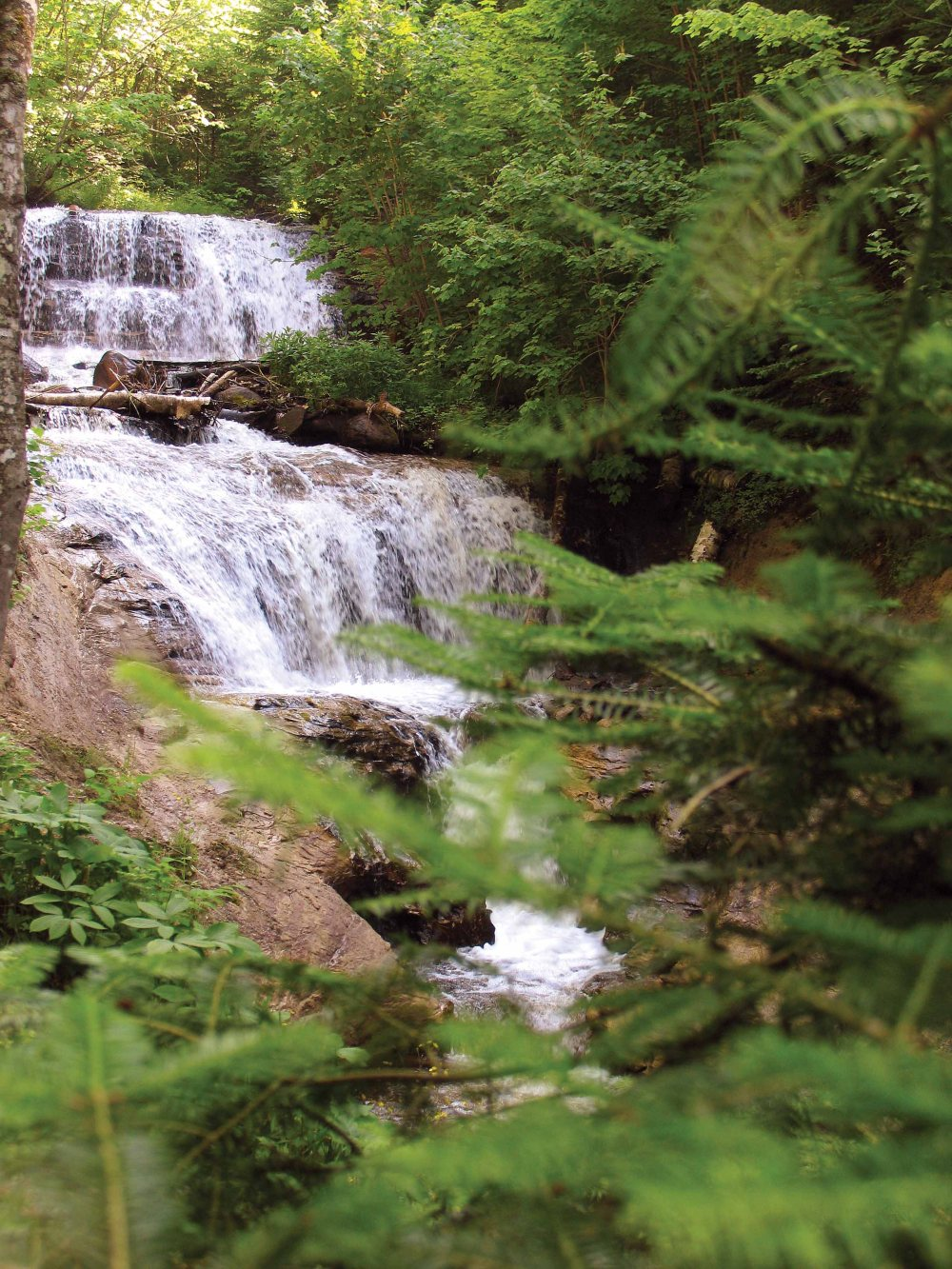 Outdoor & Rec - Waterfall2.jpg