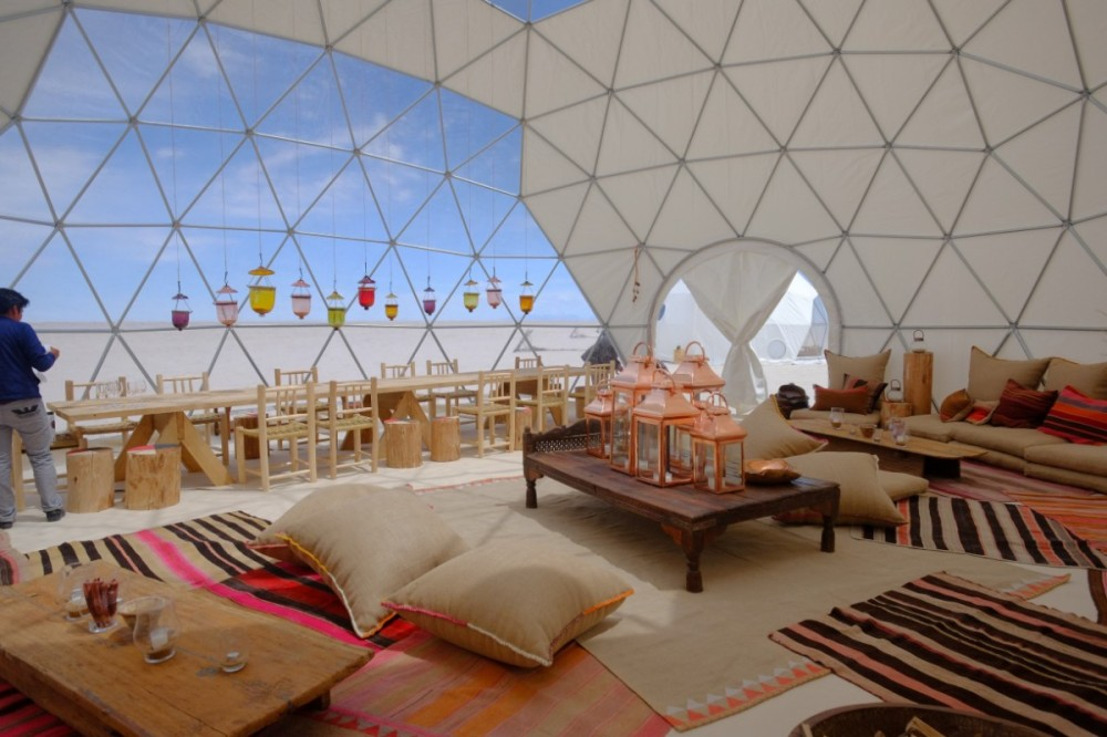 Dome camp Uyuni©Amazing escapes_03