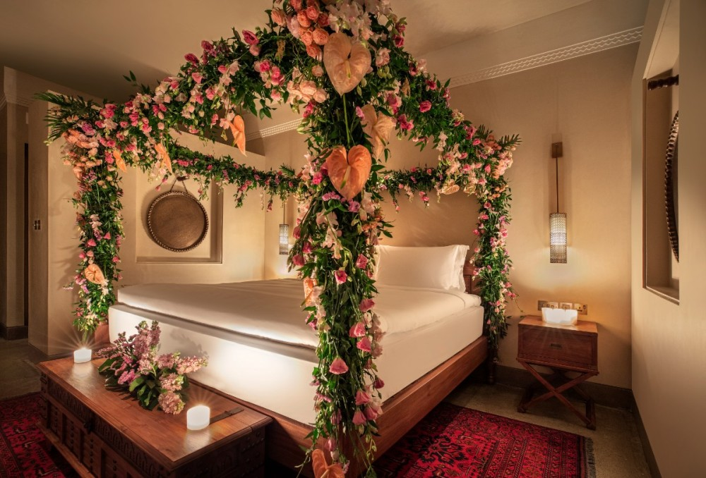 Honeymoon Bed 3.jpg